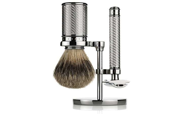 5 Shaving Kits For Men You Can Consider Buying 3