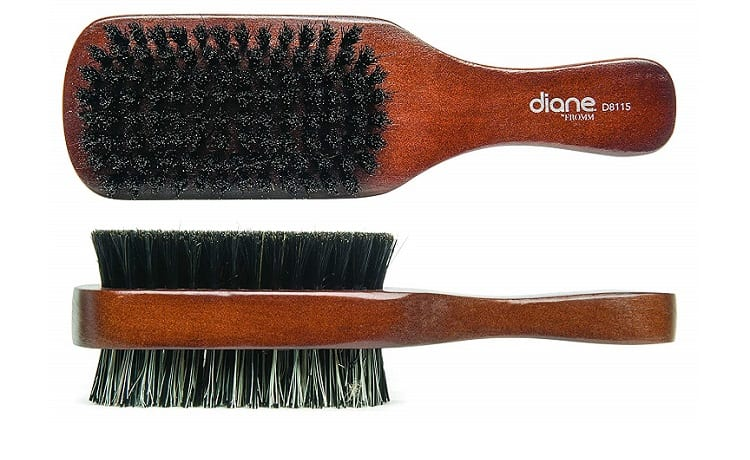 Best Hair Brush For Men 2