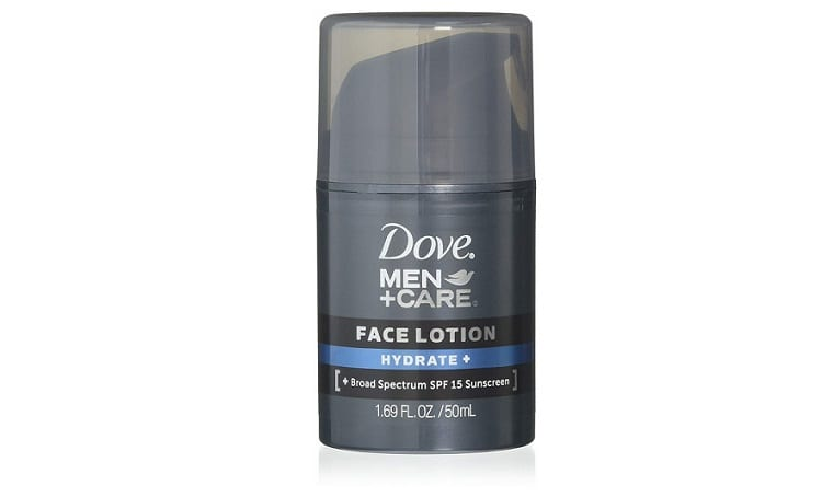 What Is The Best Face Cream For Men? 4