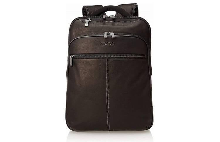 What Are The Top Backpacks For Men? 4