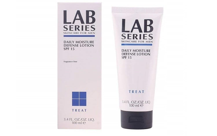 What Is The Best Face Cream For Men? 2