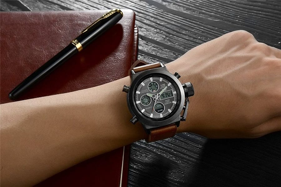 29 Best Watches for Men