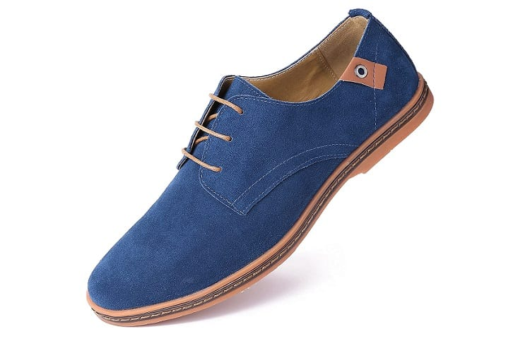 What Are The Best Casual Shoes For Men? 1