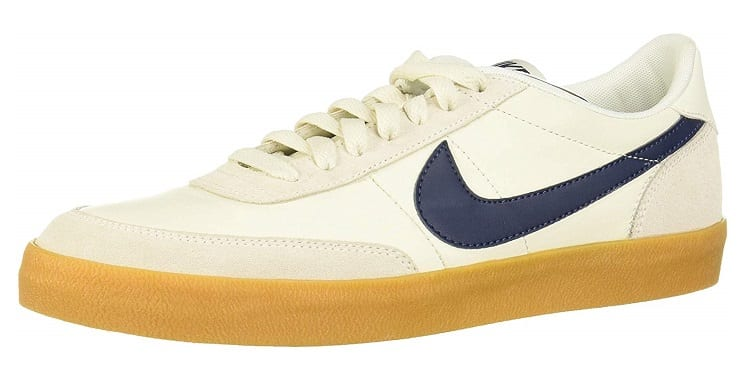 Nike Killshot 2 Mens Leather Shoes Review