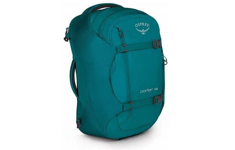 What Are The Top Backpacks For Men? 3