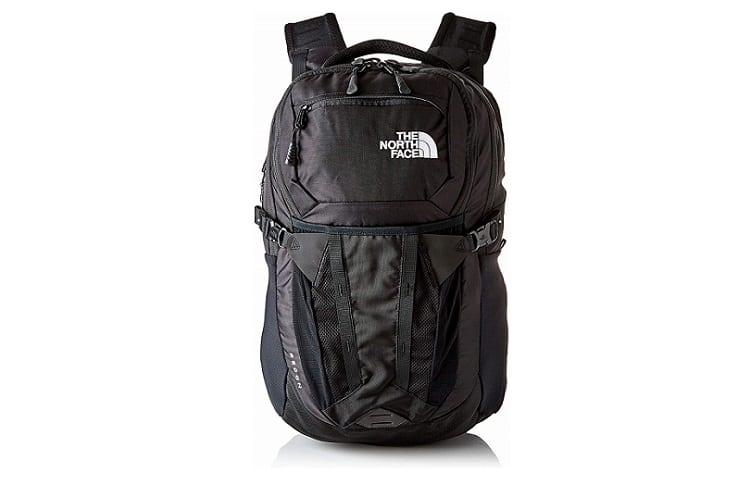 What Are The Top Backpacks For Men? 1