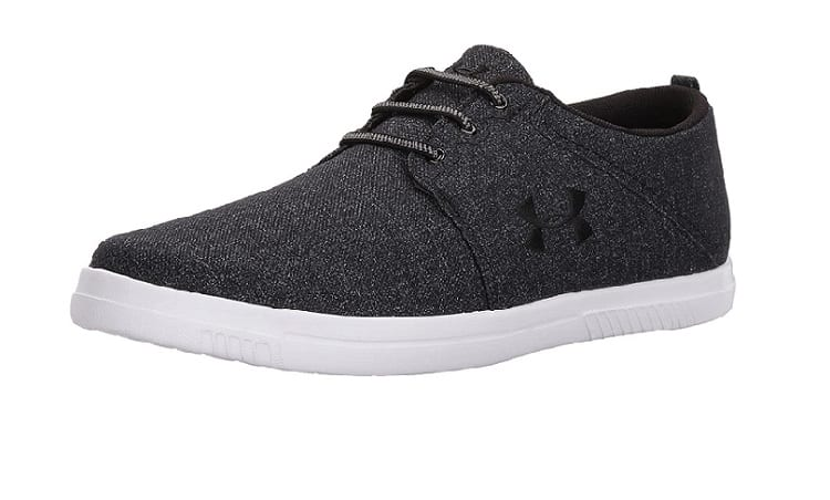 What Are The Best Casual Shoes For Men? 4