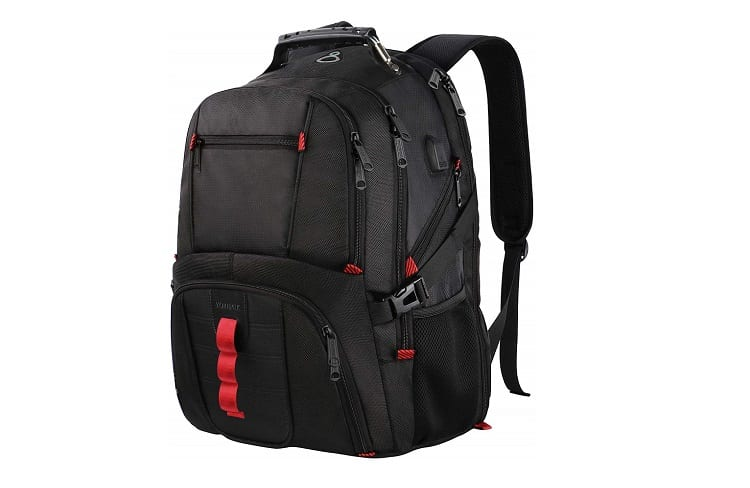 What Are The Top Backpacks For Men? 2