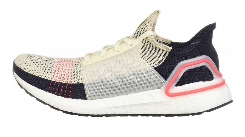 adidas Men's Ultraboost 19 Review