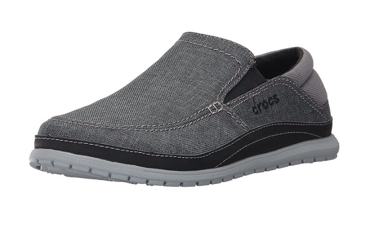 What Are The Best Casual Shoes For Men? 3