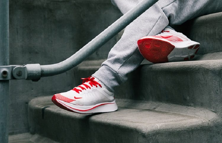 nike zoom as casual shoes