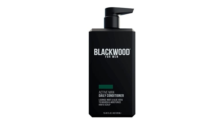 Blackwood for Men Daily Conditioner