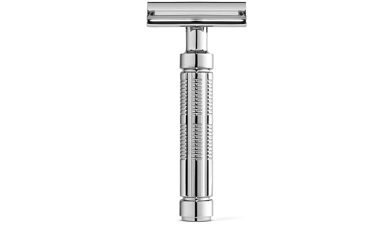 Best Safety Razor: Shaving With Style 5