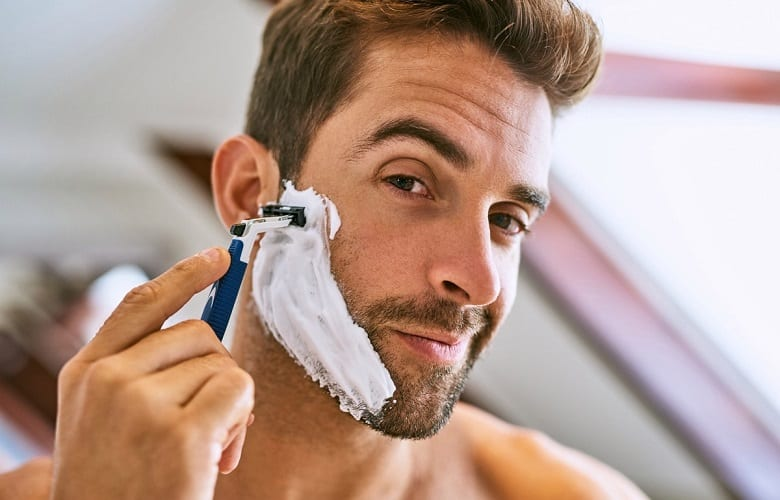 Common Questions About Safety Razors