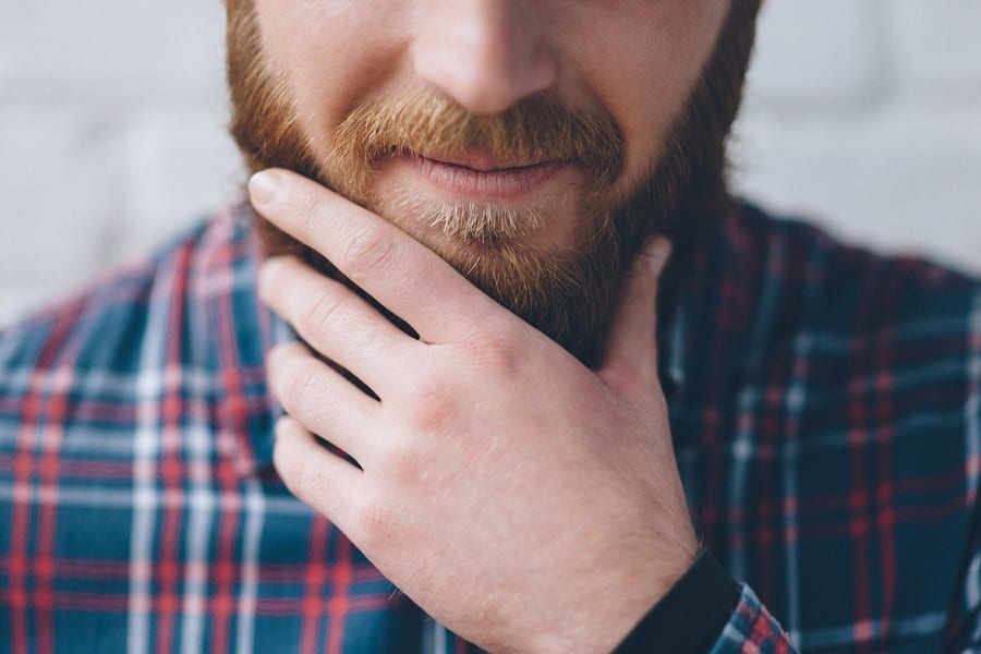 Best Beard Balm for all Types of Beards