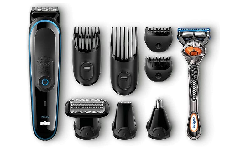 Best Hair Clipper For The Men For 2020 5