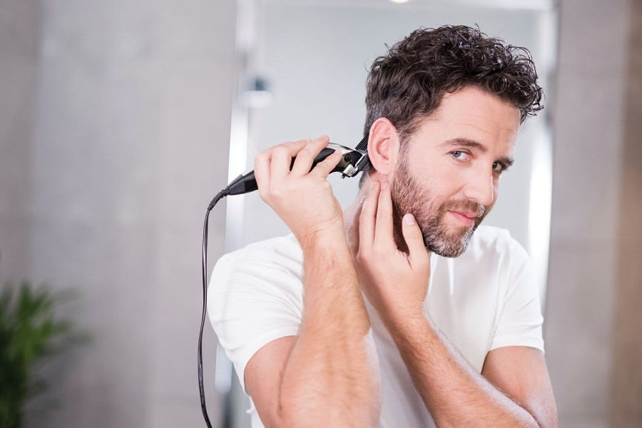 Best Hair Clipper For The Men For 2020