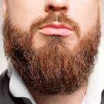 How to Soften Your Beard and Why You Should do it