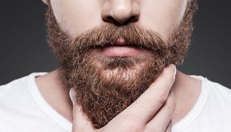 Why Should You Soften Your Beard?