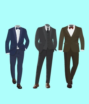 How To Be Stylish: Ultimate Men's Fashion Guide 8